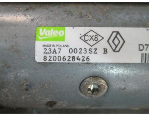 vindem electromotor 8200628426 renault megane 2 1.9dci