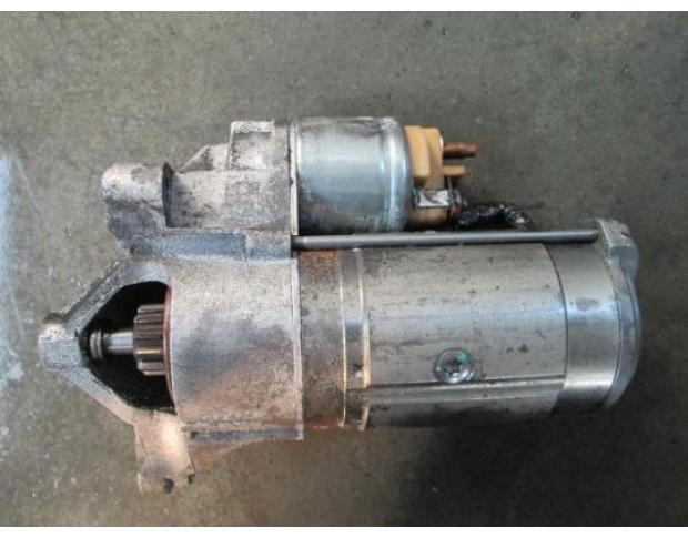 vindem electromotor 9646972280 peugeot 407 2.0hdi rhr