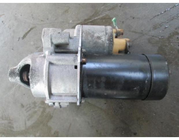 vindem electromotor peugeot 307 1.4hdi cod 02l20010