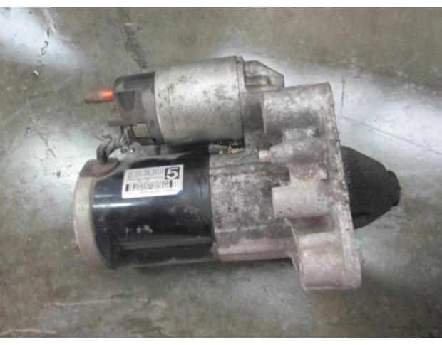 vindem electromotor peugeot 308 1.6hdi cod 966352888001