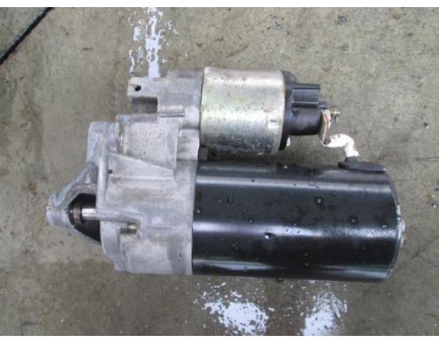 vindem electromotor renault kangoo 1.9d cod 7700113207