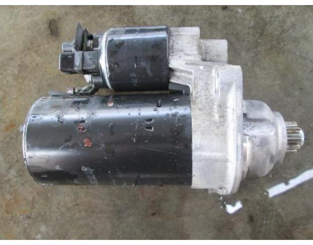vindem electromotor skoda fabia 1 1.9tdi combi cod 0001125042