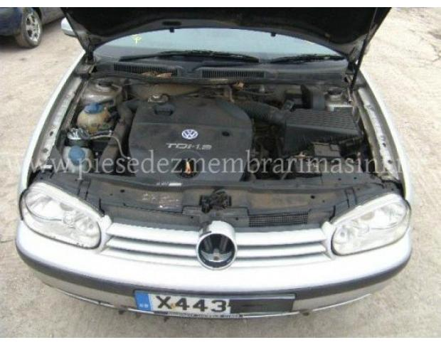 vindem electromotor vw golf 4 combi