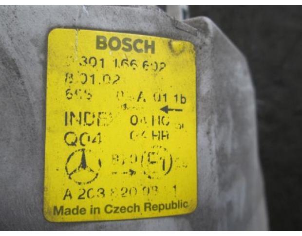 vindem far stanga mercedes c 200 kompressor cod a203820081