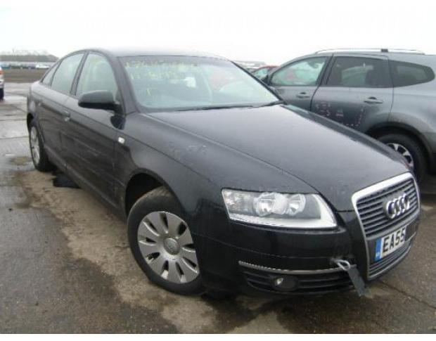 vindem furtun intercoler de audi a6 2.0tdi