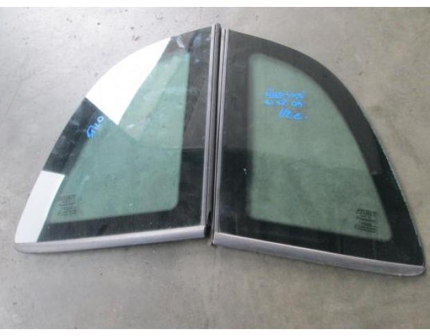 vindem geam caroserie fiat stilo 1.4 16v