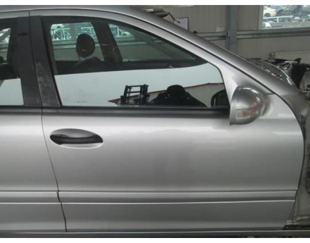 vindem geam usa fata mercedes c 200 cdi