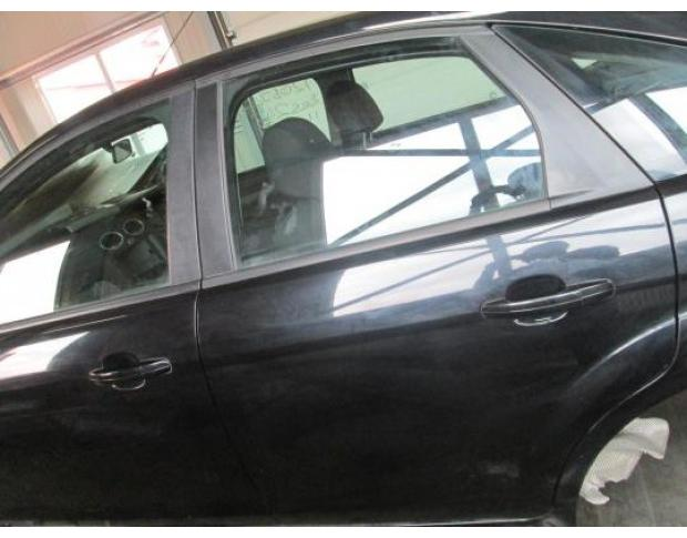 vindem geam usa spate ford focus 2 2.0tdci an 2007-2011