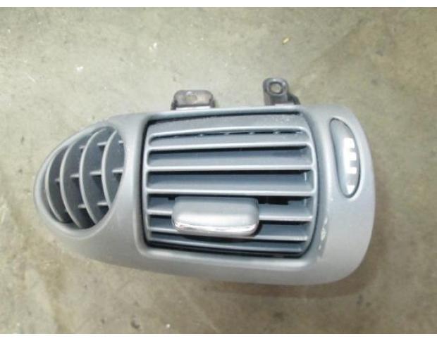 vindem grila aerisire mercedes c 200 kompressor cod a2038300654s