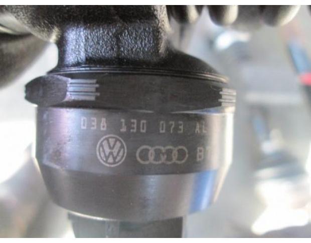 vindem injector 03813007al seat toledo 1.9tdi asz