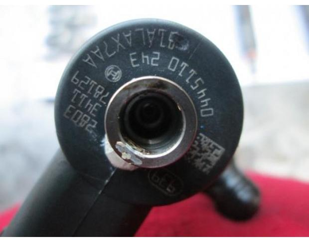 vindem injector 0445110243 opel zafira b z19dth