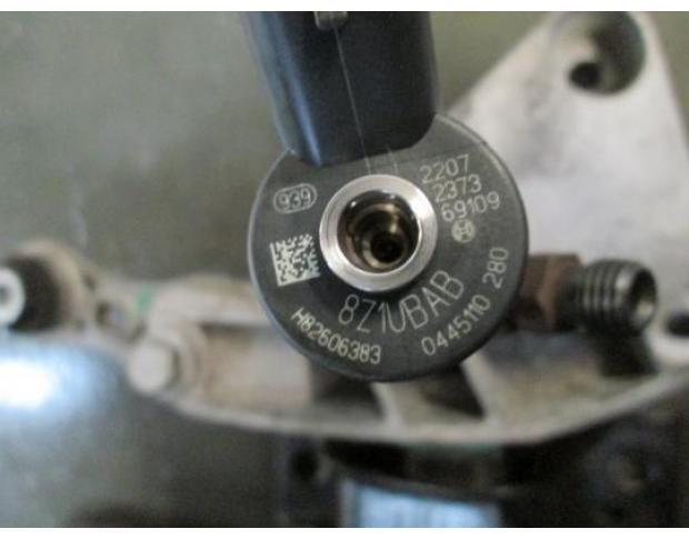 vindem injector  0445110280 renault megane 2 1.9dci