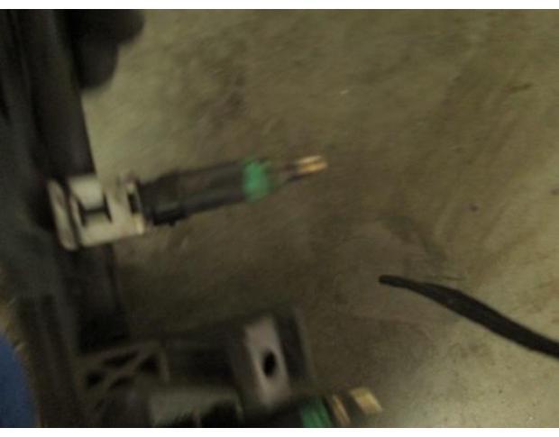 vindem injector 98mfbc9f593 ford focus 2 1.6b shda