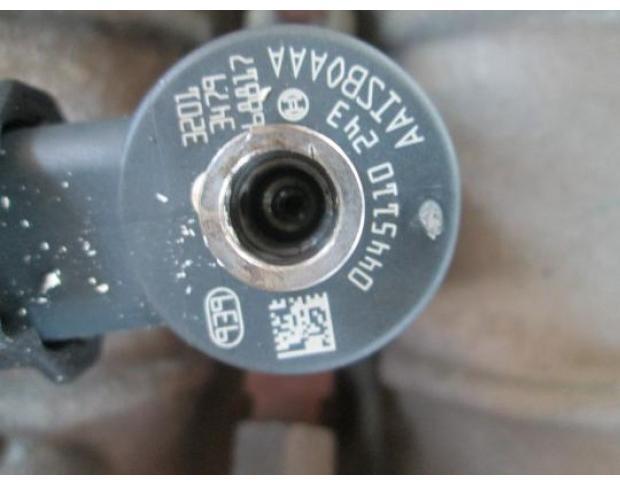 vindem injector opel zafira b 1.9cdti cod 0445110243
