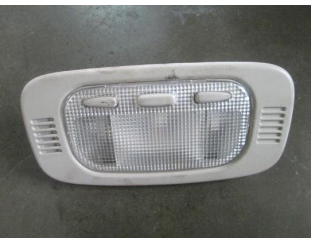 vindem lampa plafoniera peugeot 307 1.6hdi 9hz
