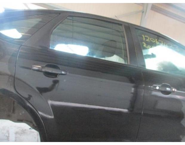 vindem macara geam dreapta spate ford focus 2 1.6tdci an 2007-2011
