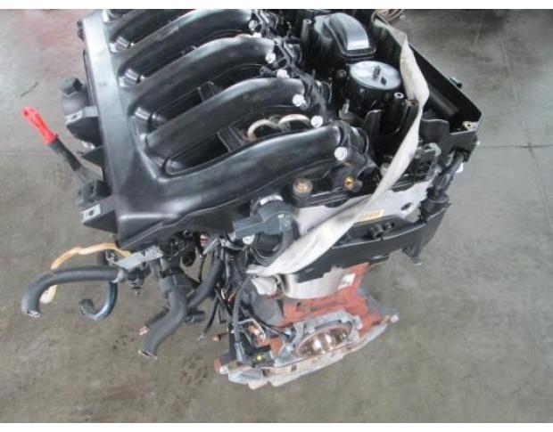 motor bmw 530 e60 3.0d 306d2