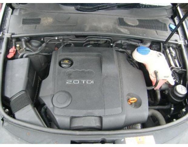 vindem motor de audi a6 2.0tdi
