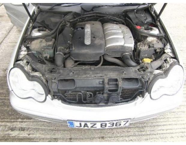vindem motor mercedes c220 cdi