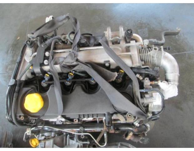 vindem motor opel astra h 1.9cdti z19dt