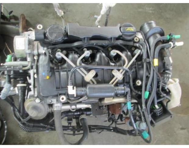 motor peugeot 206 1.4hdi