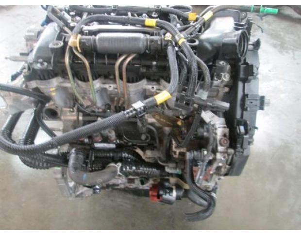 motor peugeot 307 1.6hdi 9hz