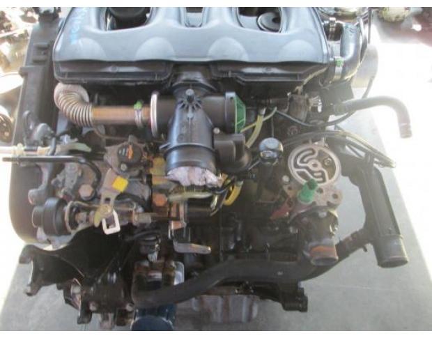 motor peugeot partner 1.9 wjy