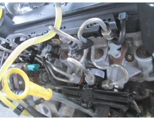 vindem motor renault megane 2 1.5dci k9kd