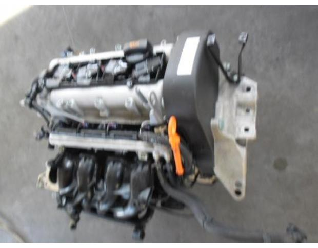 vindem motor vw golf 4 1.4 16v bca