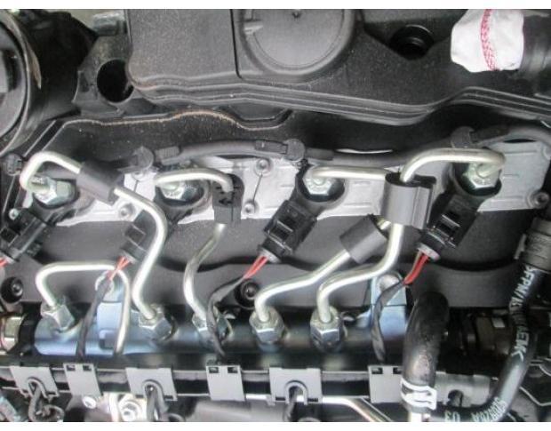 motor vw golf 6 2.0tdi cbd