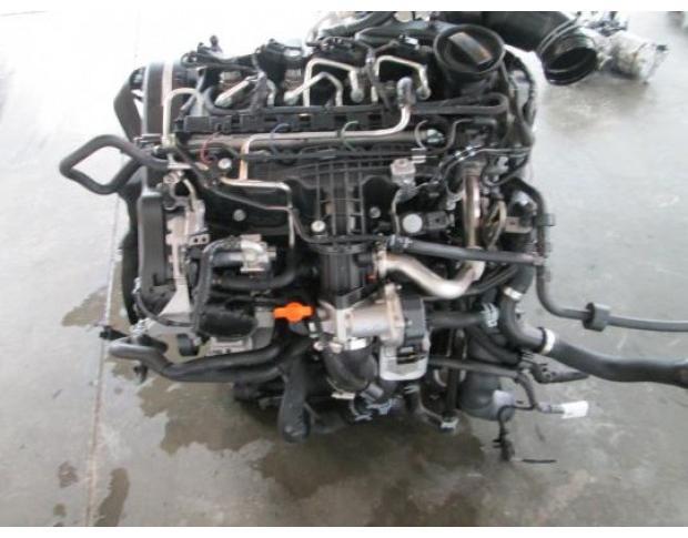motor vw jetta 1.6tdi
