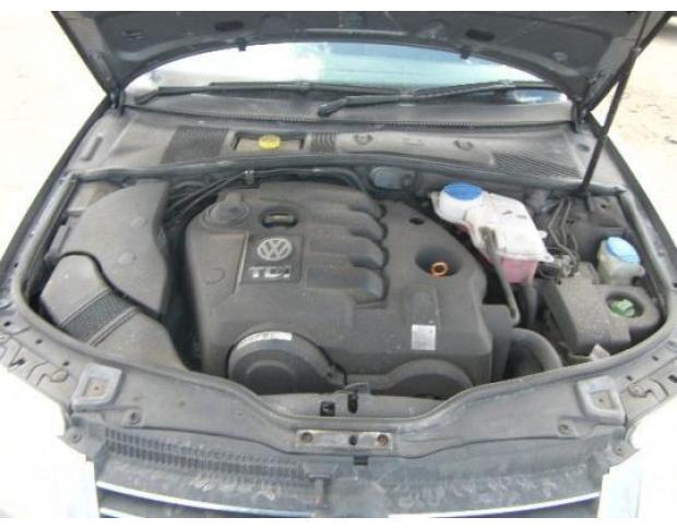 vindem motor vw passat 1.9 tdi avb 101 cp