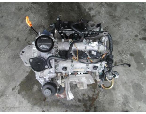 motor vw polo 1.2 12v azq