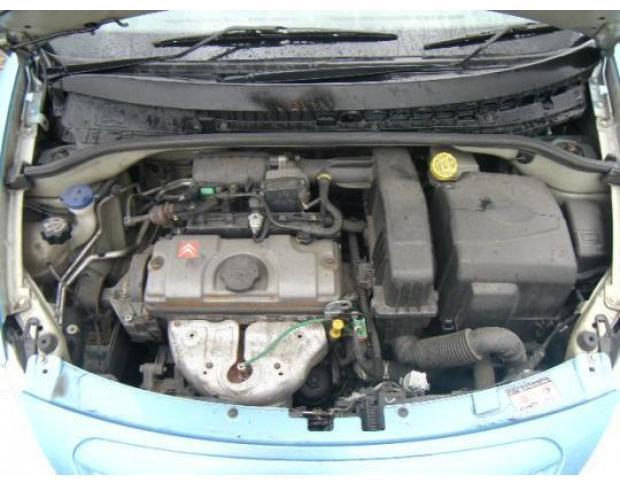 vindem motoras macara citroen c3 1.4i kfv