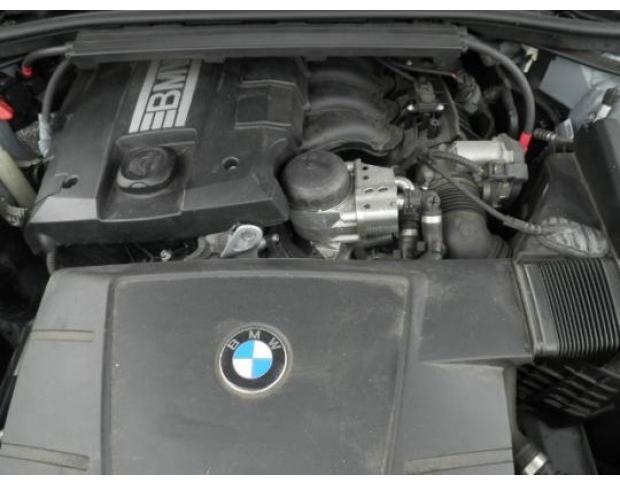 vindem motoras macara de bmw e90 318i