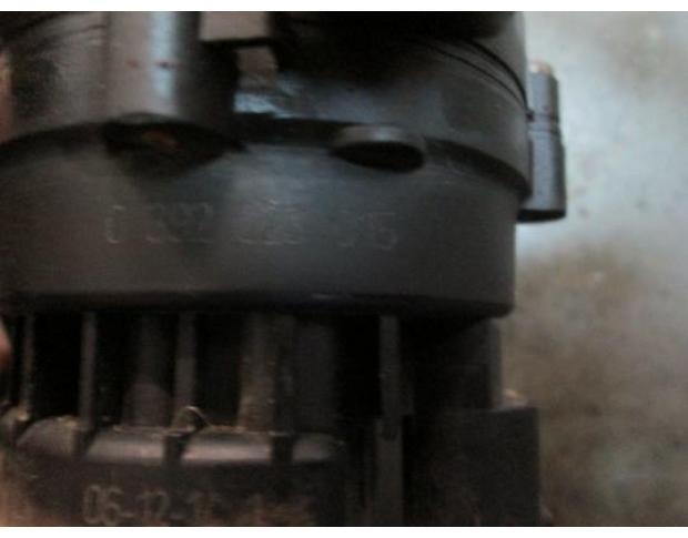 vindem motoras recirculare apa 0392023015 renault megane 2 1.9dci f9ql