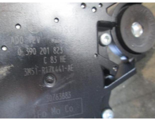 vindem motoras stergator hayon ford focus 1.8tdci kkda cod 3m51r17k441ae