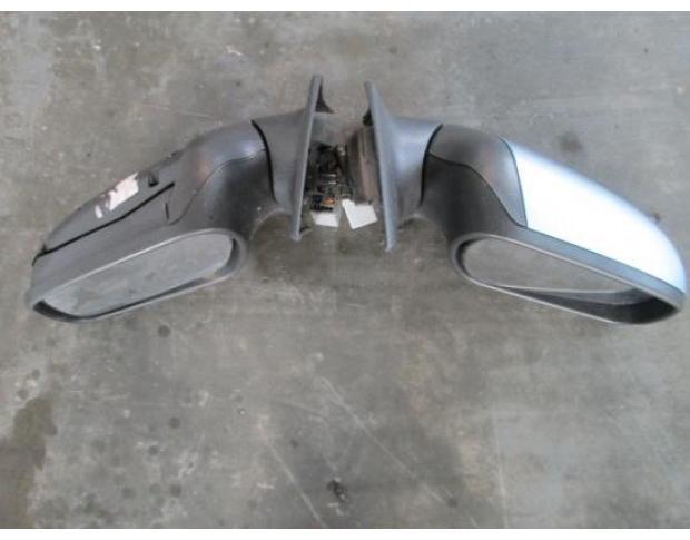 vindem oglinda laterala dreapta pentru ford focus 1.8tdci kkda
