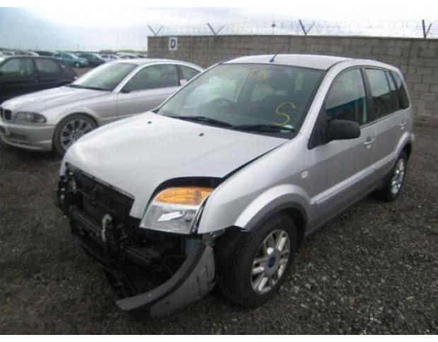 vindem panou frontal pentru ford fusion 1.4b