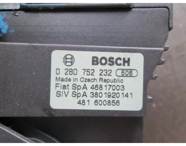 vindem pedala acceleratie fiat stilo 1.4 16v cod 0280752232