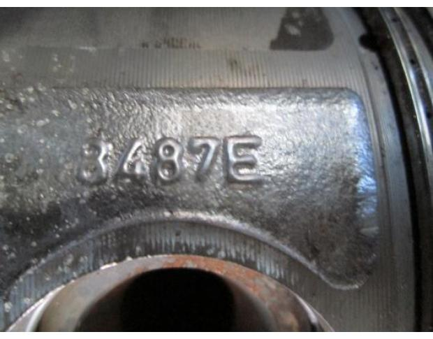 vindem piston 3487e bmw 120