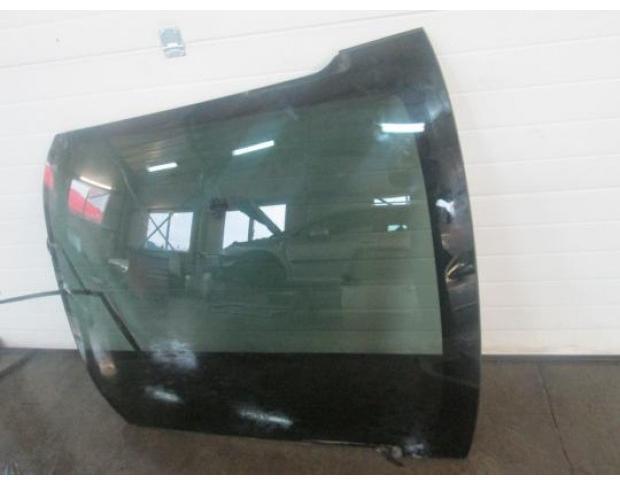 vindem plafon panoramic peugeot 307