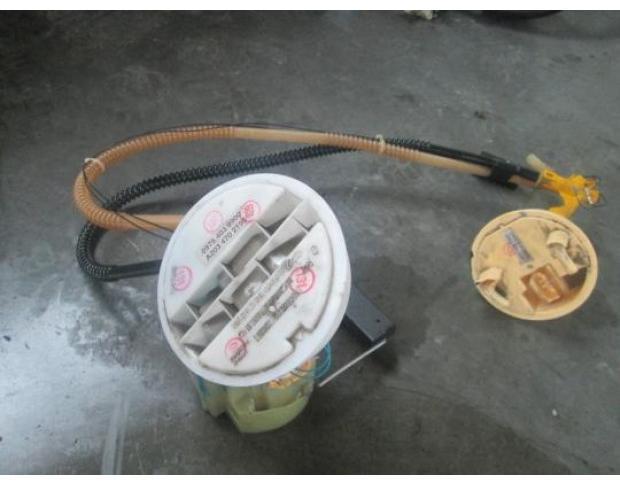 vindem pompa combustibil a2034702194 mercedes c 200 cdi