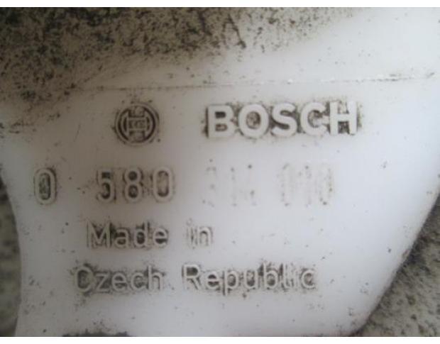 vindem pompa combustibil fiat stilo 1.4 16v cod 0580314010