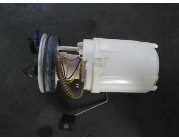 vindem pompa combustibil seat cordoba 1.4 16v bby