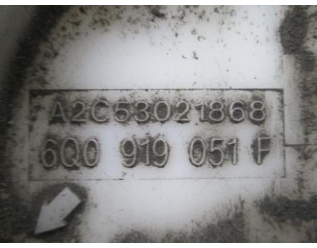 vindem pompa combustibil seat ibiza 1.2 azq cod 6q0919051f