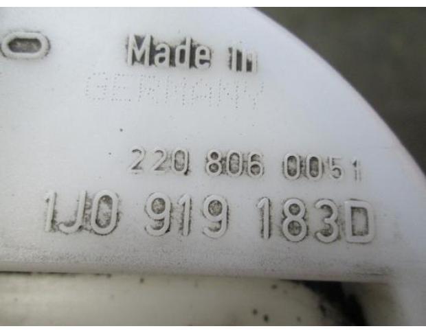 vindem pompa combustibil seat toledo 1.9tdi cod 1j0919183d