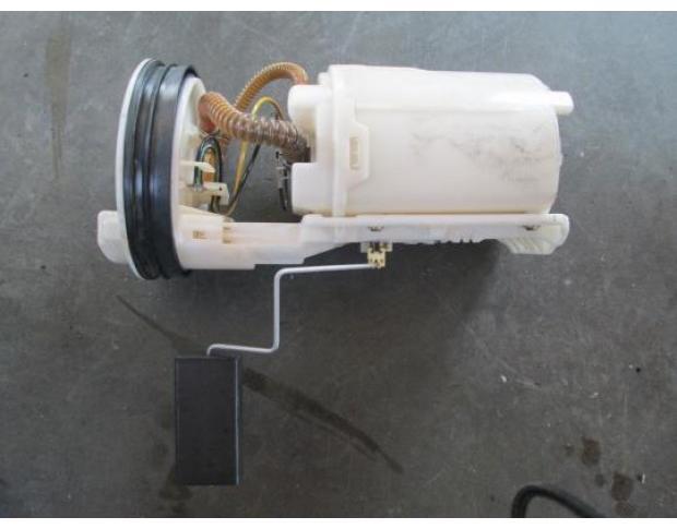 vindem pompa combustibil vw golf iv (1j1) 1997-2005 cod 1j0919051h