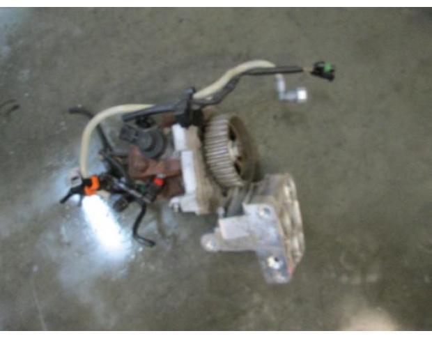 vindem pompa de inalta presiune 8200561664 renault megane 2 1.9dci f9ql