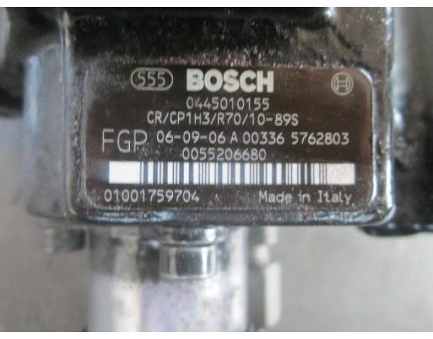 vindem pompa de inalta presiune opel astra h 1.9cdti z19dth cod 0445010155